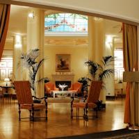 foto The Duke Hotel