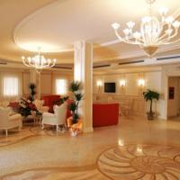 foto Palace Hotel Vieste
