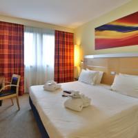 foto Best Western Palace Inn Hotel