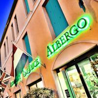 ALBERGO BICE