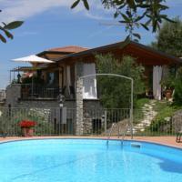 foto Residence Ca Del Lago