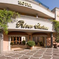 foto River Chateau Hotel