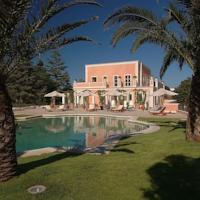 foto Relais Villa San Martino