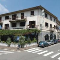 foto Hotel Giardino
