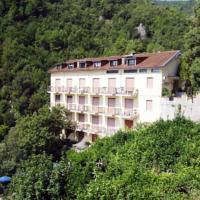 foto Albergo Residence Pucara