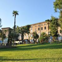 foto Hotel Il Cavalier D'Arpino