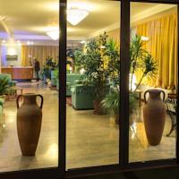 foto Hotel Torresi