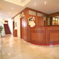foto Hotel Citt� 2000