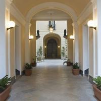 foto Palazzo Serraino