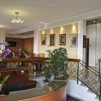 foto Hotel Sea Gull