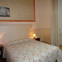 foto Hotel Delle Camelie