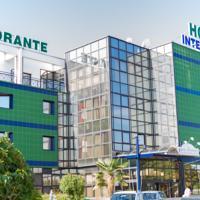 foto Hotel Interporto