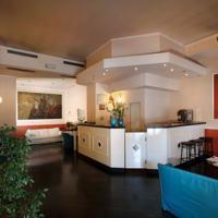 foto Hotel San Felice