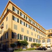 foto Hermitage Hotel
