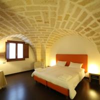 foto Bed & Breakfast Idomeneo 63