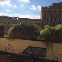 foto Hotel Principe Di Piemonte