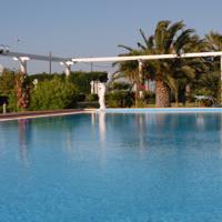 foto Residence Al Parco