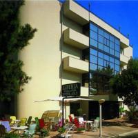 foto Hotel Esperia