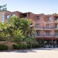 foto Hotel Grillo