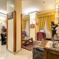 foto Hotel Gea Di Vulcano