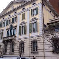 foto Ambassador Palace Hotel