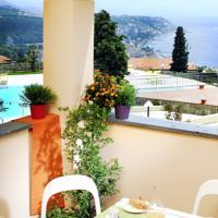 foto Residence Villa Beuca