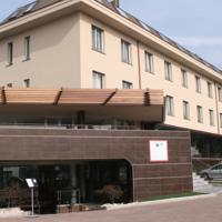 foto Axolute Comfort Hotel