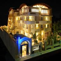 foto Albatres Palace Hotel