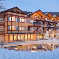 foto Hotel Villa Stefania