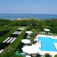 foto Residence Puntacassano