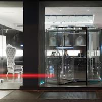 foto Ambasciatori B&H Hotels