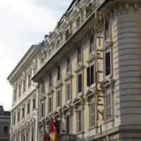 foto Hotel Genio
