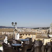 foto Hotel Pace Elvetia