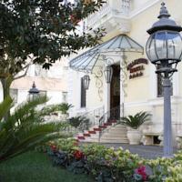 foto Hotel Villa Pinciana