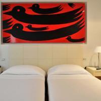 foto Hotel Michelangelo