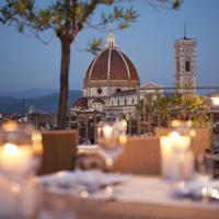 foto Grand Hotel Baglioni