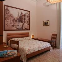 foto Picone Bed&Breakfast