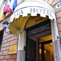 foto Hotel Julia