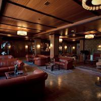foto Hotel Delle Palme