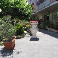 foto Hotel Nanda