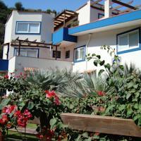 foto Agave Hotel Residence Inn
