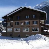 foto Hotel Garni Thurwieser - B&B
