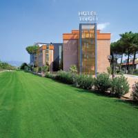 foto Hotel Tivoli
