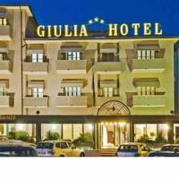 foto Hotel Giulia