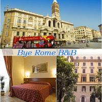 foto B&B Bye Rome