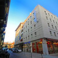 foto Best Western Hotel Gran Mogol