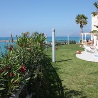 foto Marina Holiday & Spa