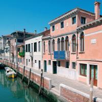 foto Hotel San Sebastiano Garden