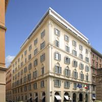 foto Empire Palace Hotel