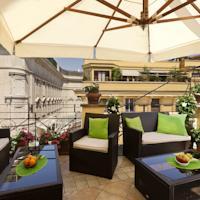 foto Hotel La Fenice